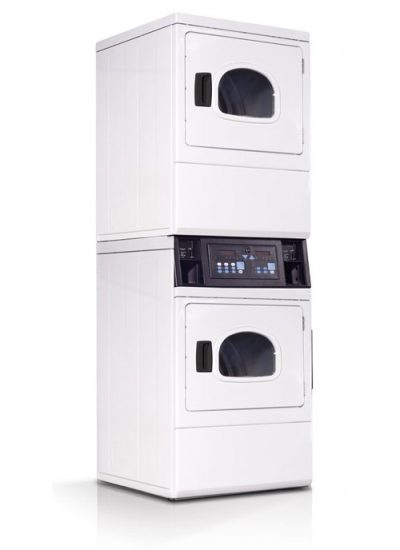 alliance washer dryer ashbank